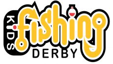 Kids Fishing Derby