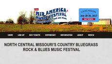 Mid-America Music Festival