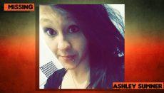 Ashley Sumner