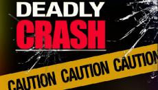 Deadly Crash