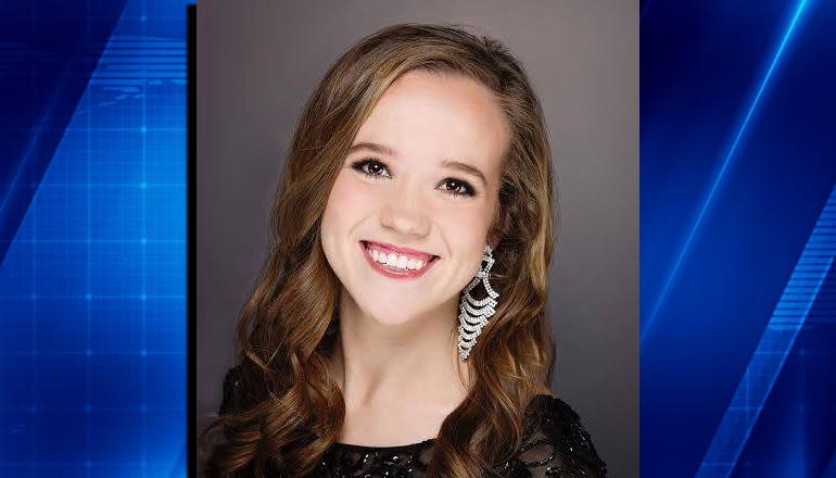 Emily Kasinger