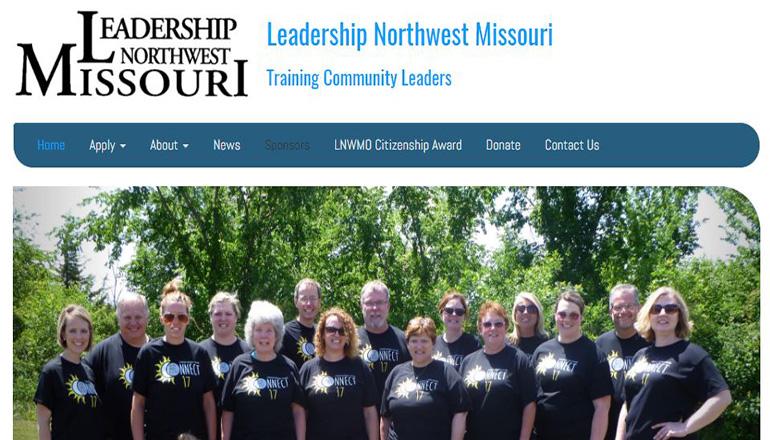 Leadership Northwest Missouri