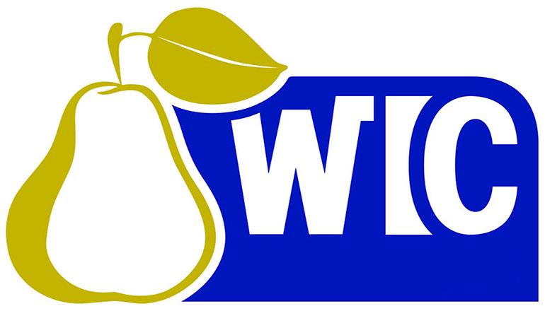 WIC Women Infant Children