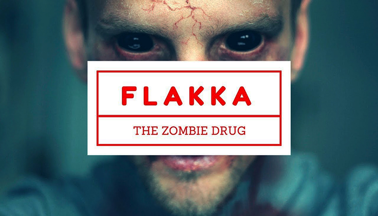 عـــــــــــــــــاجل تــــــــــــونس - صفحة 14 Flakka-Zombie-drug