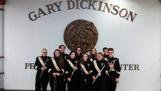 Honor Band Trenton