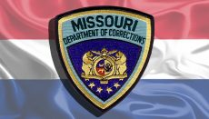 Missouri Department of Corrections