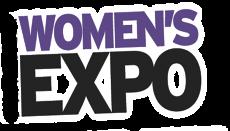 Womens Expo