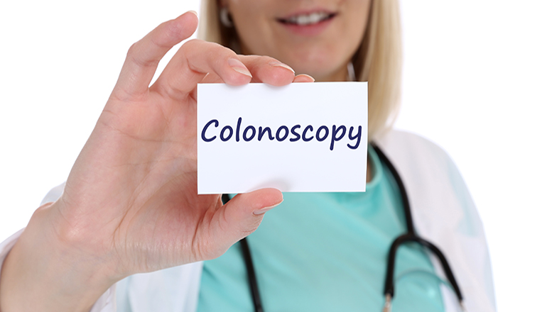 Colonoscopy Cancer Prevention