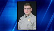 Deputy Nicholas Leadbetter