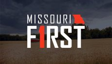 Missouri FIRST