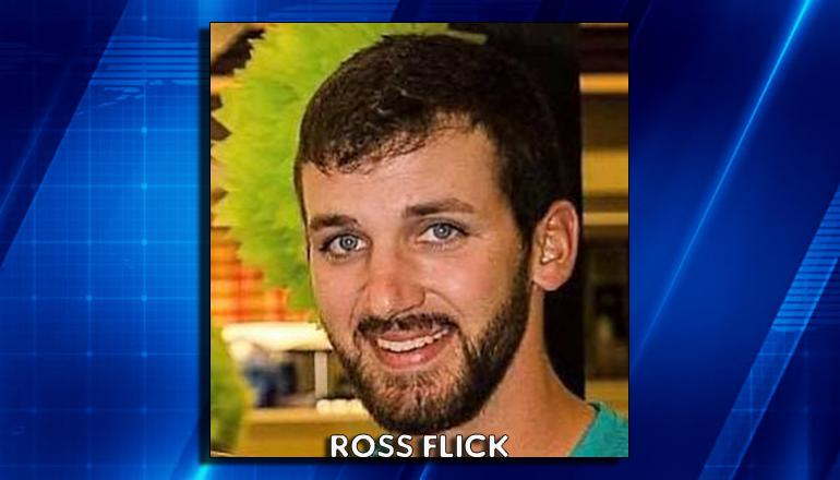Ross Flick