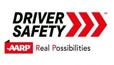 AARP Safe Driver Course