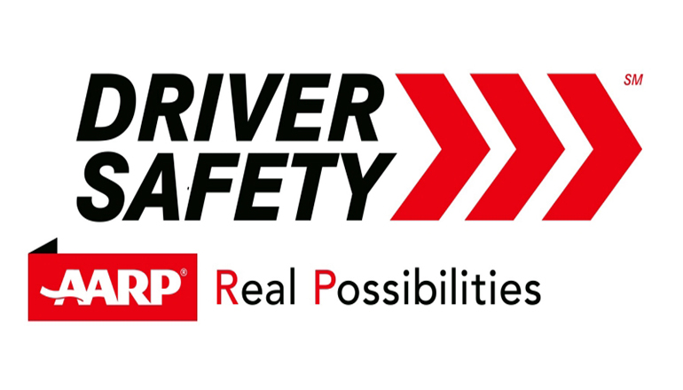 AARP Safe Driver Course