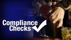 Alcohol Compliance Checks