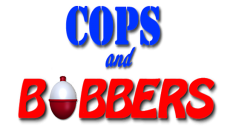 Cops and Bobbers