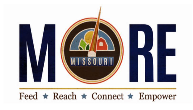 Mo Department of Agriculture MORE program