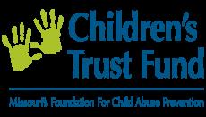 Children's Trust Fund Logo