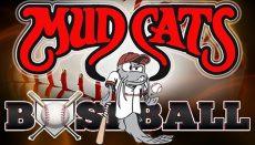 Chillicothe Mudcats Baseball