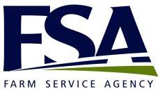 Farm Service Agency FSA