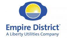 Empire District Liberty Utilities Company