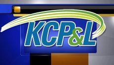 KCP&L Logo