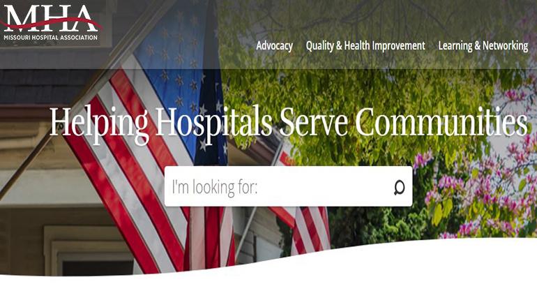 Missouri Hospital Association
