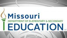 Missouri State Board of Education