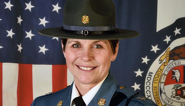 Sandra Karsten