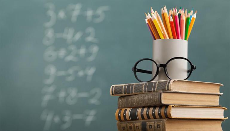 Education and Teachers