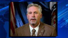 Missouri Representative Jay Houghton