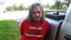 Randy Wayne Adair