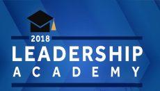 Future Leader Academy