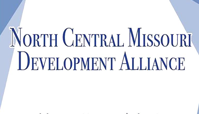 North Central Missouri Development Alliance