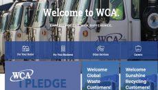 Waste Corporation of Missouri (WCA)