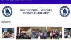 North Central Missouri Business Facilitation