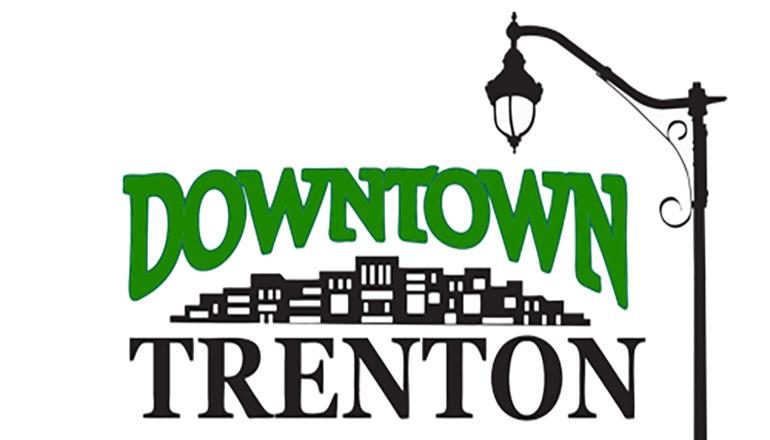 Trenton Downtown Improvement Association (TDIA)
