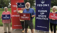 Advocates to MO Legislature: Leave Amendment 1 Alone