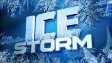 Ice Storm graphic