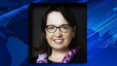 Dr. Jane Greer
