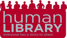 Human Library or Human Book