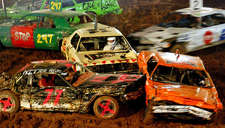 Demo Derby In Milan Rescheduled