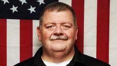 Dan King New Chillicothe 911 Dispatcher