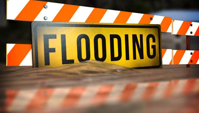 Lawmakers press Army Corps of Engineers to quickly implement flood control provisions included in Water Resources Development Act - kttn