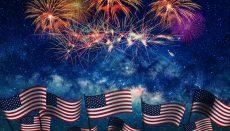 fireworks Archives