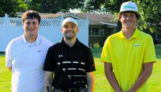 Team NCMC Wright Memorial Golf Tournament 2019