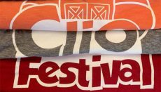 Clio Festival
