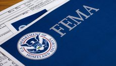 Federal Emergency Management Agency (FEMA)