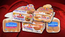 Flower Foods Bread Products