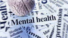Mental Health Graphic