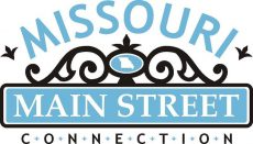 Missouri Main Street Connection
